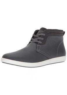 Steve Madden Men's Fenway Sneaker