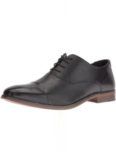 Steve Madden Men's Finnch Oxford