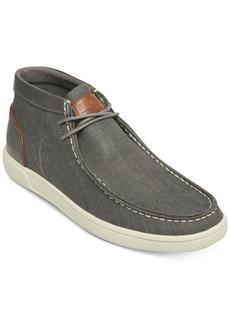 Steve Madden Men's Fizzle Chukka Boots Men's Shoes