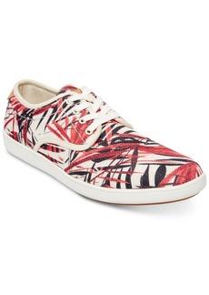 Steve Madden Men's Florider Sneakers Men's Shoes