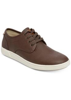 Steve Madden Men's Flyerz Sneakers Men's Shoes