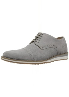 Steve Madden Men's Flyte Oxford