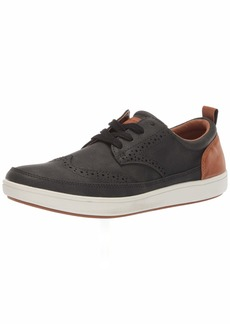 Steve Madden Men's Freddy Sneaker   M US