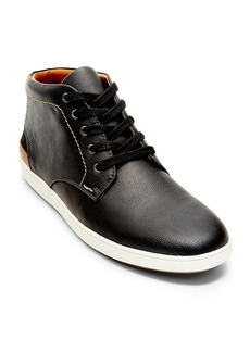 "Steve Madden Men's ""Freedomm"" Casual Sneakers"