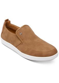 Steve Madden Men's Frenzy Slip-On Sneakers Men's Shoes