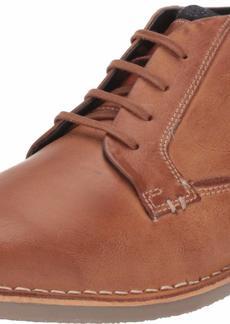 Steve Madden Men's GADRICK Chukka Boot   M US