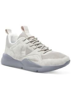 Steve Madden Men's Gainz Sneakers Men's Shoes
