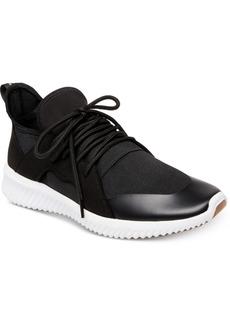 Steve Madden Men's Getcha Sneakers Men's Shoes