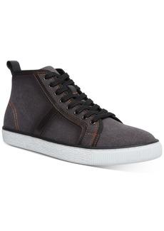 Steve Madden Men's Glitch High-Top Sneakers Men's Shoes