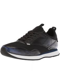 Steve Madden Men's GOLSEN Sneaker