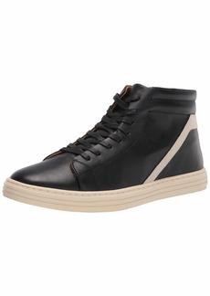Steve Madden Men's Halbert Sneaker