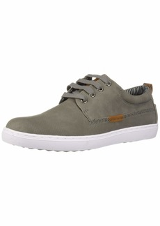Steve Madden Men's HALLIDAY Sneaker   M US