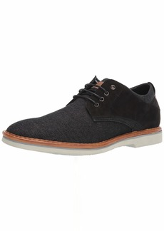 Steve Madden Men's Hamlin Oxford