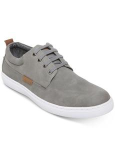 Steve Madden Men's Handoff Sneakers Men's Shoes
