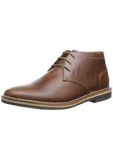 Steve Madden Men's Harken Chukka Boot