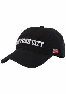 Steve Madden Men's Hat