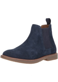 Steve Madden Men's Highline Chelsea Boot