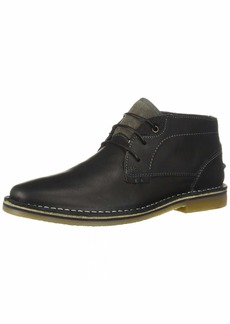 Steve Madden Men's Hinton Chukka Boot
