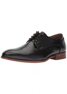Steve Madden Men's Husk Oxford