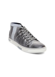 "Steve Madden Men's ""Ignyte"" Casual Sneakers"
