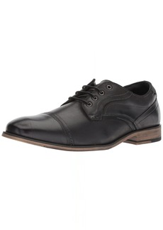Steve Madden Men's JENTON Oxford