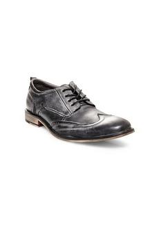 """Steve Madden® Men's """"Jimmer"""" Oxford Shoes"""