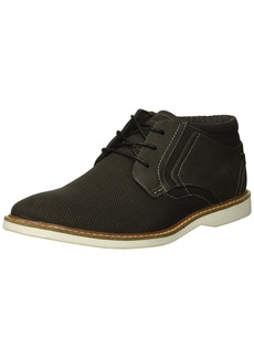 Steve Madden Men's KRANCE Ankle Boot