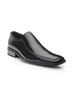 "Steve Madden® Men's ""Kryk"" Slip-On Dress Shoes"
