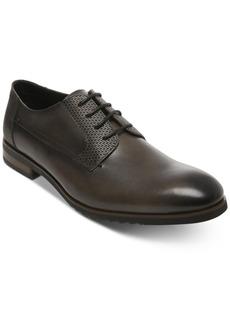 Steve Madden Men's Lansing Lace-Up Oxfords Men's Shoes