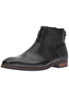 Steve Madden Men's Levant Ankle Boot