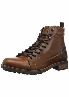 Steve Madden Men's Lorne Ankle Boot