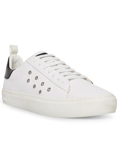 Steve Madden Men's M-Aeron Sneakers Men's Shoes