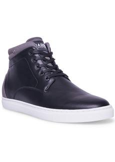 Steve Madden Men's M-Creezy Sneakers Men's Shoes