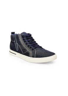 "Steve Madden Men's ""M-Deston"" Casual Sneakers"