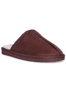 Steve Madden Men's M-Kapten Slippers Men's Shoes