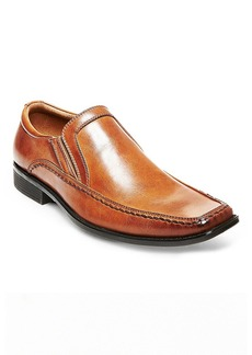 "Steve Madden Men's ""M-Linden"" Dress Shoes"