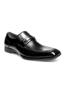 "Steve Madden Men's ""M-Slim"" Slip-On Dress Shoes"