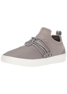 Steve Madden Men's MANCER Sneaker