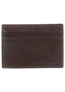 Steve Madden Men's Mealu Card Holder  One Size