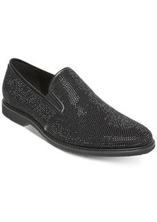 Steve Madden Men's Nascas Smoking Slippers Men's Shoes