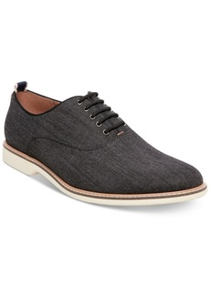 Steve Madden Men's Neeman Oxfords Men's Shoes