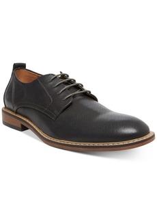 Steve Madden Men's Nellin Dress Shoes Men's Shoes