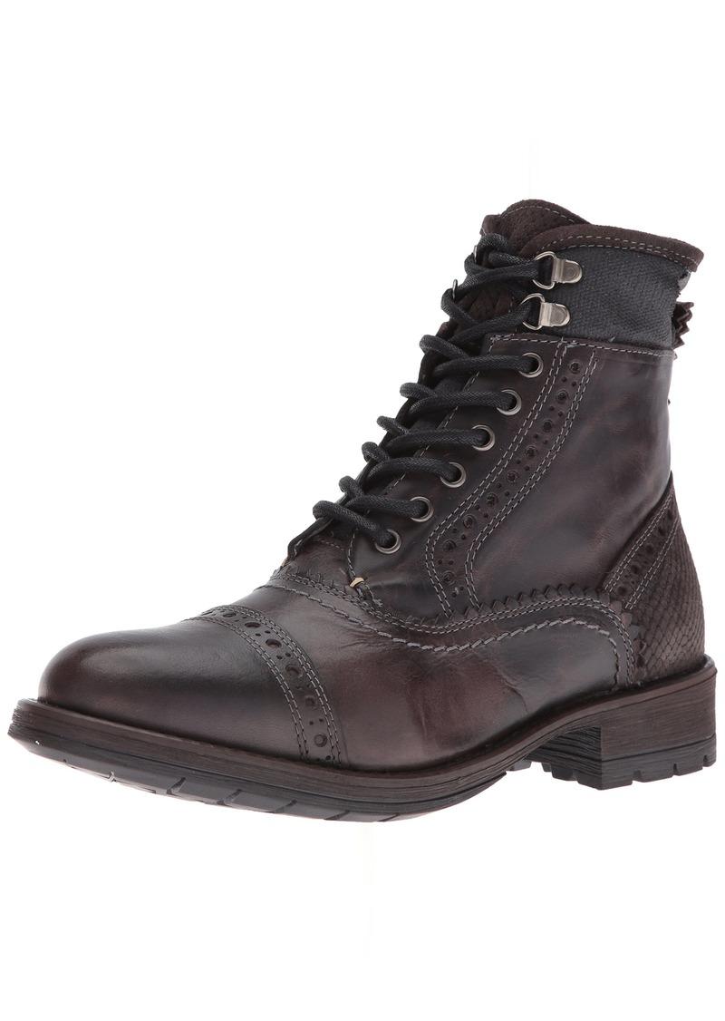 Steve Madden Men's Nevins Boot   M US