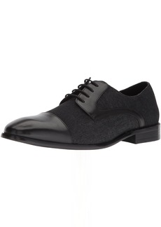 Steve Madden Men's Nightcap Oxford