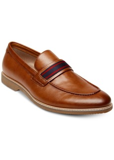 Steve Madden Men's Novel Loafers Men's Shoes