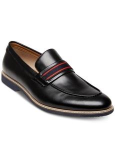 Steve Madden Men's Novel Loafers Men's Shoes