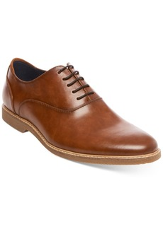 Steve Madden Men's Nunan Oxfords Men's Shoes