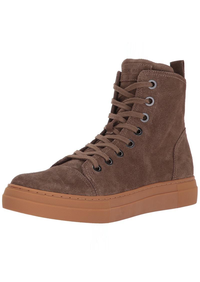 7dfb257a21b Men's Ormisten Fashion Sneaker