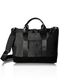 Steve Madden Men's Overnighter/Duffle Bag