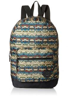 Steve Madden Men's Packable Backpack